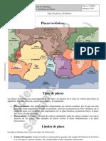 TectonicaPlacasLimites