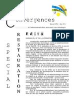 Convergences EPLE Mai2011