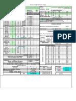 heat load calculation format