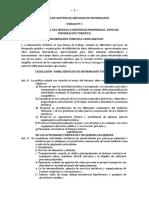 folleto gestión 2011-2012