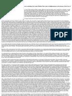 Aset Document