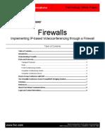 Wp Firewalls