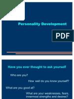 Person Laity Develop
