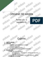 Organe de Masini -Curs Sem 2-.PDF-1