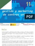 CGMCU11_folleto