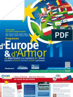 EUROPARMOR_12P_2011_3