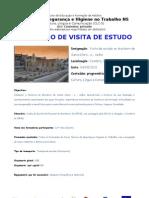Mod 40-EPM-ADA-relatório visita estudo