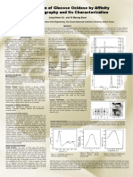 DSP Glucose Oxidase