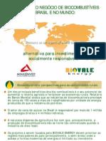 biodiesel-perspectivas-no-brasil-e-no-mundo1789