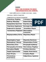 ergasia 2010-2011