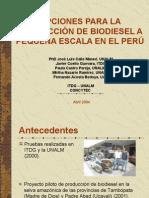 biodiesel-20339