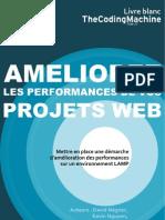 Améliorez les performances de vos projets web