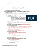Projeto NP1