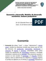 Economia (Expos)