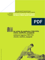 folleto-congreso