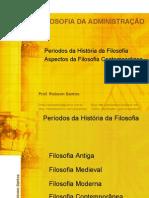 perodosdafilosofia-100302081637-phpapp02