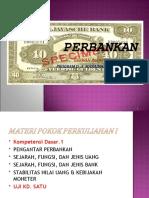 materi-perbankan