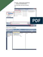 Crear Instalador Con Visual Studio
