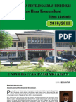 buku pedoman FIKOM 2011