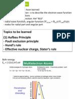Chap2 2 Aufbau+Principle