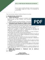 In-De-027 Operador Martillo or