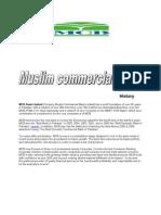 35192688-Mcb-Report1-Word-2003