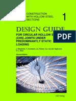 37760601-CIDECT-Design-Guide-1-2008_CL