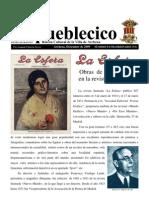 Inocencio Medina Vera en LA ESFERA