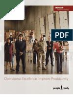 OPEX Brochure