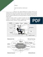 DISCIPLINA - GESTÃO ORGANIZACIONAL PARTE XIII