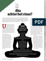 boeddha+eerste botsing