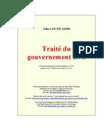 traite_du_gouv_civil