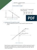 Graph Theory 1