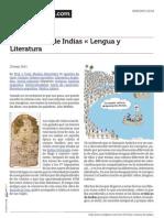 lenli.wordpress.com-las-cr-nicas-de-indias-lengua-y-literatura