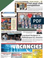 Highlands Panorama Page 19 (2 Jun)