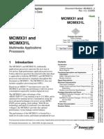 MCIMX31