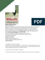 DiariosdeMotocicleta-CuestionarioG1-