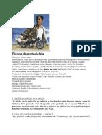 DiariosdeMotocicleta-CuestionarioG2-