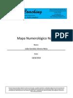 Modelo_-_Numerologia
