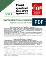 Soufrance Au Travail_20110531
