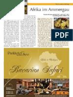 sFzA_04_11 (Seite 41) (2)