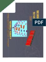 Microsoft Power Point - MATERI INTI (adnan, UNM)