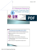 3. EAP 582.4 Waste Water Engineering Treatment Principles and Design_Session3
