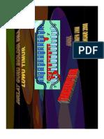 Microsoft Power Point - Transkripsi (adnan, UNM)