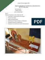 Semaforo_electromecanico