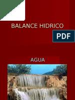 balancehdrico-090402114442-phpapp02