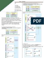 Aula 15 - Diagramas horarios 1