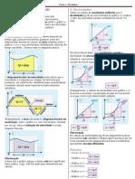 Aula 16 - Diagramas horarios 2
