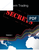 ShortTerm Trading Secrets