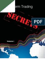 ShortTerm Trading Secrets